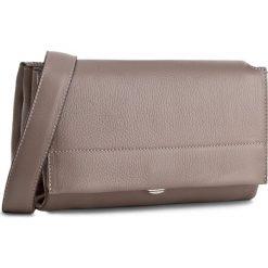Torebka MARELLA - Ferito 68790275 001. Brązowe torebki klasyczne damskie Marella. W wyprzedaży za 779,00 zł.