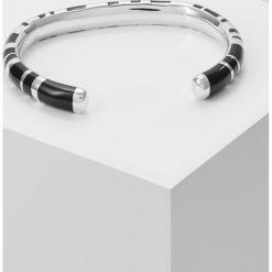 Biżuteria i zegarki: Kenzo KATO TALE BRACELET Bransoletka silvercoloured