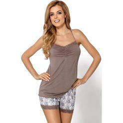Bielizna damska: Damska piżama Viviane