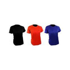 Koszulki sportowe męskie: Vizari Koszulka męska JOGGING r. L