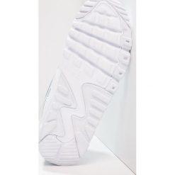 Trampki męskie: Nike Sportswear AIR MAX 90 Tenisówki i Trampki white/royal tint