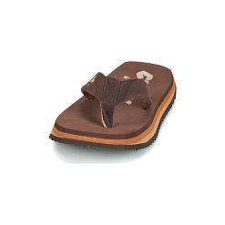 Klapki męskie: Japonki Cool shoe  ORIGINAL