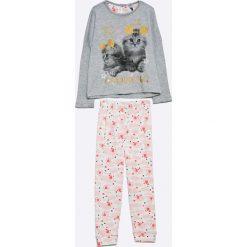 Bielizna dziewczęca: Blukids – Piżama dziecięca 92-128 cm