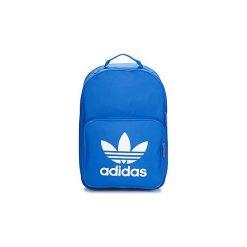 Plecaki męskie: Plecaki adidas  BP CLASSIC