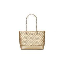 Shopper bag damskie: Torby shopper Love Moschino  JC4003PP15