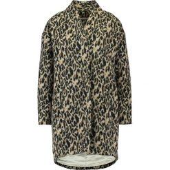 Kurtki i płaszcze damskie: Rue de Femme COCOON  Płaszcz wełniany /Płaszcz klasyczny brown