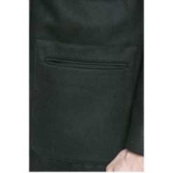 Płaszcze na zamek męskie: Marciano Guess - Płaszcz