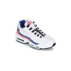 Trampki męskie: Buty Nike  AIR MAX 95 ESSENTIAL
