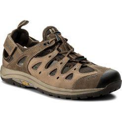Sandały męskie: Sandały MEINDL – Hawaii 680309 Natur 05