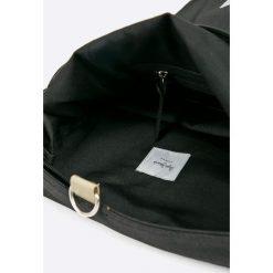 Plecaki męskie: Pepe Jeans – Plecak Aldgate