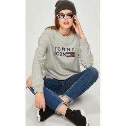 Bluzy damskie: Tommy Hilfiger - Bluza Tommy Icons