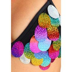 Bikini: Jaded London RAINBOW  Bikini multicoloured