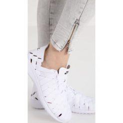 LTB ROSELLA Jeans Skinny Fit diamente wash. Szare jeansy damskie marki LTB. W wyprzedaży za 265,30 zł.