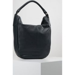FREDsBRUDER DASH Torba na zakupy dark navy. Niebieskie torebki klasyczne damskie FREDsBRUDER. W wyprzedaży za 503,40 zł.