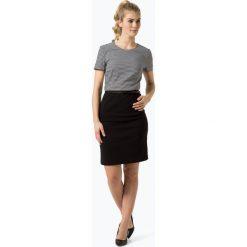 Esprit Collection - Sukienka damska, czarny. Czarne sukienki balowe Esprit Collection, w paski. Za 359,95 zł.