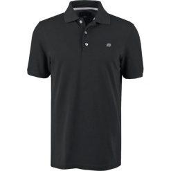Koszulki polo: Banana Republic Koszulka polo black