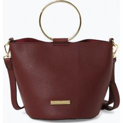 Katie Loxton - Torebka damska, czerwony. Czerwone torebki klasyczne damskie Katie Loxton. Za 229,95 zł.