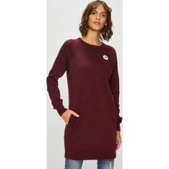 Bluzy damskie: Converse - Bluza