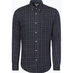 Redefined Rebel - Koszula męska – Nico, niebieski. Białe koszule męskie marki DRYKORN, m. Za 129,95 zł.