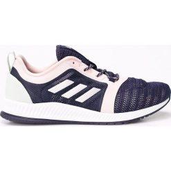 Buty sportowe damskie: adidas Performance - Buty Cool TR