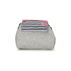 Plecaki damskie: Plecaki Roxy  SUGAR BABY COLO J BKPK SGRH