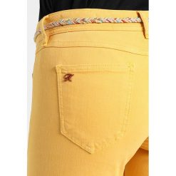Rurki damskie: Kaporal POWER Jeansy Slim Fit sun