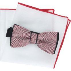 Mucha cotton czerwony classic 200. Szare muchy męskie marki Mayoral, l, z bawełny, z klasycznym kołnierzykiem. Za 45,00 zł.