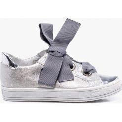Buty sportowe dziewczęce: Kornecki – Buty dziecięce