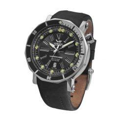 Biżuteria i zegarki: Vostok Europe Lunokhod NH35A-6205210 - Zobacz także Książki, muzyka, multimedia, zabawki, zegarki i wiele więcej