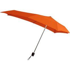 """Parasole: Parasol """"Smart"""" w kolorze pomarańczowym – 91 x 91 cm"""