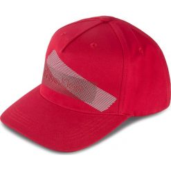 Czapka męska CALVIN KLEIN BLACK LABEL - Cole Baseball Cap K50K502370 646. Czarne czapki damskie marki Calvin Klein Black Label. Za 129,00 zł.