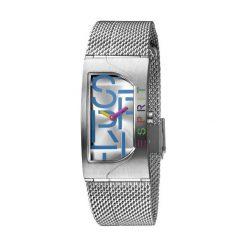 Zegarki damskie: Esprit ES1L046M0055 - Zobacz także Książki, muzyka, multimedia, zabawki, zegarki i wiele więcej