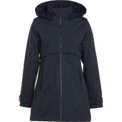 Płaszcze damskie pastelowe: Berghaus WALMERE INSHEL  Krótki płaszcz eclipse/eclipse