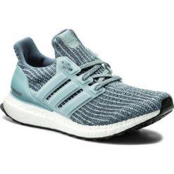Buty adidas - UltraBoost BB6178 Ashgre/Ashgre/Cblack. Fioletowe buty do biegania męskie marki KALENJI, z gumy. W wyprzedaży za 539,00 zł.