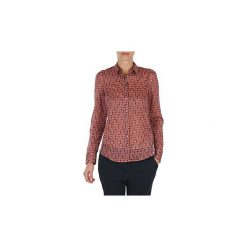 Koszule wiązane damskie: Koszule Marc O'Polo  ANNABELLE
