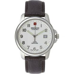 Biżuteria i zegarki: Swiss Military Hanowa SWISS SOLDIER PRIME Zegarek braun/silber