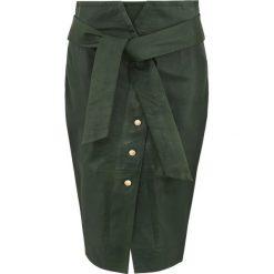 Spódniczki ołówkowe: Spódnica damska