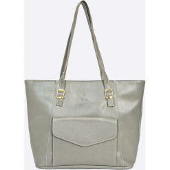 Shopper bag damskie: Felice – Torebka