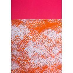Stroje jednoczęściowe dziewczęce: Schiesser Kostium kąpielowy orange