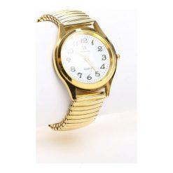 Zegarki damskie: Złoty Zegarek One More Chance