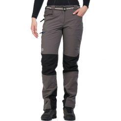 Milo Spodnie damskie Tacul Lady Grey r. M. Szare spodnie dresowe damskie Milo, m. Za 205,93 zł.