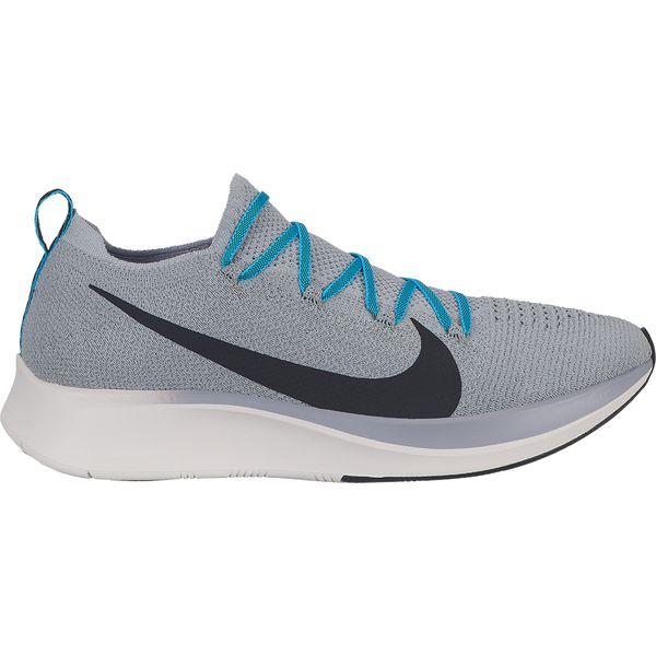 f7279c80 Buty sportowe męskie Nike - Promocja. Nawet -40%! - Kolekcja lato 2019 -  myBaze.com