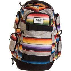 """Plecaki damskie: Plecak """"Distortion"""" z kolorowym wzorem – 29 x 47 x 20,5 cm"""