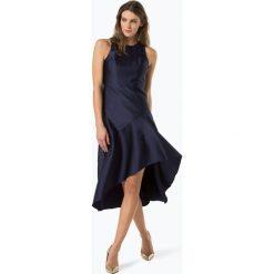 Sukienki: Coast - Damska sukienka wieczorowa, niebieski