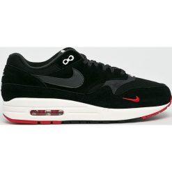 Nike Sportswear - Buty Air Max 1 Premium. Szare halówki męskie Nike Sportswear. Za 579,90 zł.