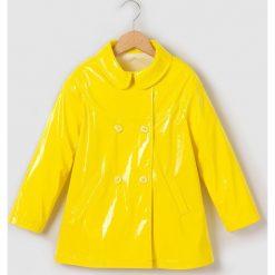 Płaszcze dziewczęce: Płaszcz przeciwdeszczowy 2-12 lat