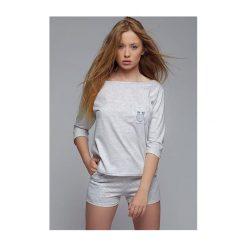 Piżamy damskie: Piżama Sowa