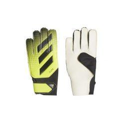Rękawiczki damskie: Rękawiczki adidas  Rękawice X Lite