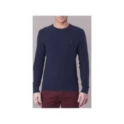 Swetry męskie: Swetry Tommy Hilfiger  PRE-TWISTED-RICECORN