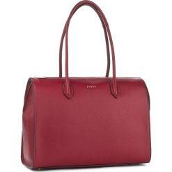 Torebka FURLA - Pin 924605 B BMI3 OAS Ciliegia d. Czerwone torebki klasyczne damskie marki Furla, ze skóry. W wyprzedaży za 1219,00 zł.